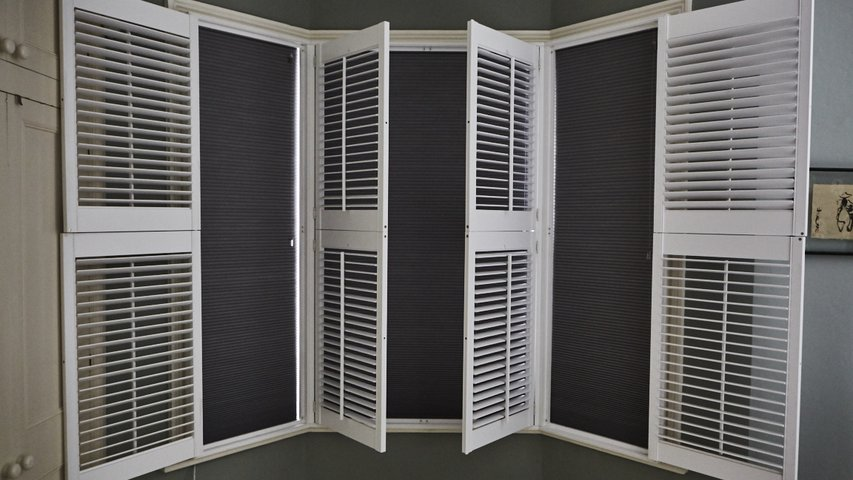 Shutters on Windows.jpg